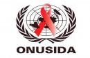 ONUSIDA_