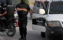 police tunisien