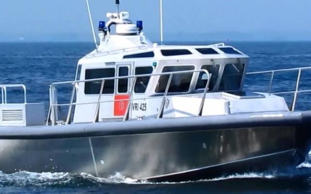 tunisia navy  marine tunisienne  garde  البحرية التونسية حرس