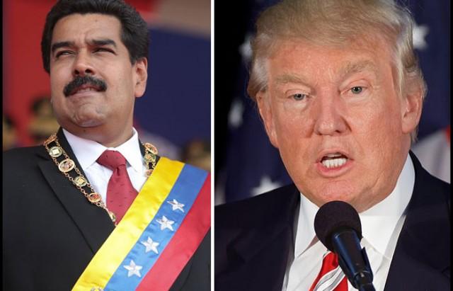 Maduro-Trump-081117-lt