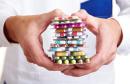 medicament   Comprimé أدوية   دواء