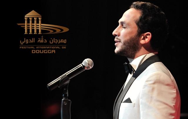 hassen doss  حسان الدوس