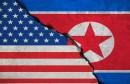-usa-north-korea