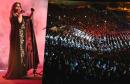 yossra mahnouch festival bizerte