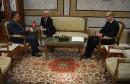 سفير ايطاليا في تونس