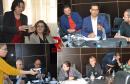 الانتخابات-البلدية-الاذاعة-التونسية-تجري-قرعة-توزيع-الحصص-الاذاعية-للحملات-الانتخابية
