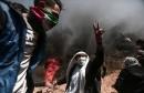 ثورة فلسطين