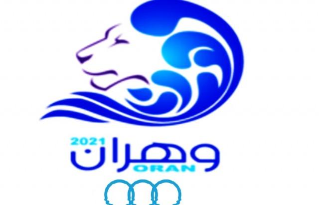 Jeux-Mediterraneens-Oran-2021