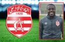 khaled souissi club africain
