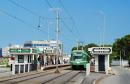 metro-2-tunis