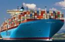 export tunis