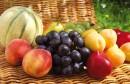fruit tunisienne