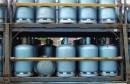 gaz غاز طاقة