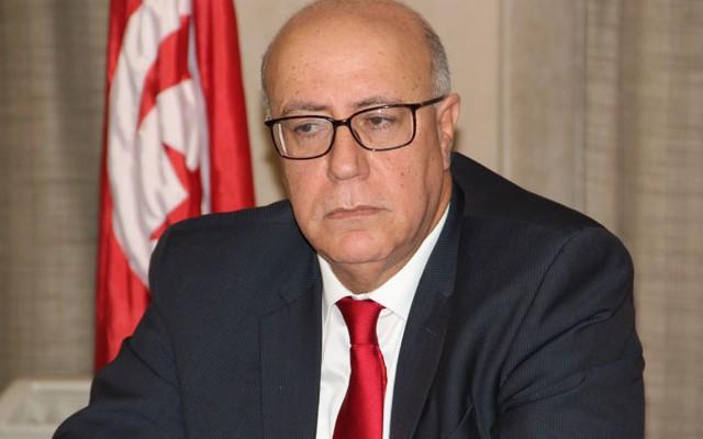 marouan-abasi-مروان العباسي