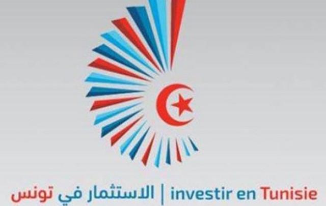 الاستثمار في تونس