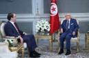 السياحة وعودة المقيمين بالخارج محور لقاء رئيسي الجمهورية والحكومة