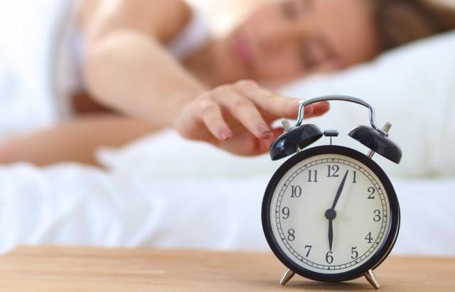 1-lenetstan-snooze-réveil-troubles-sommeil-fatigue