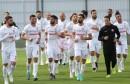 المنتخب التونسي مونديال 2018