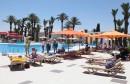 hotel tourisme سياحة