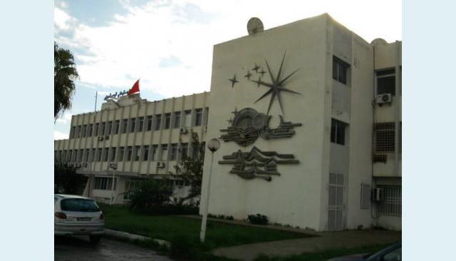 المعهد الوطني للرصد الجوي يستعد لتركيز شبكة من الرادارات للرصد