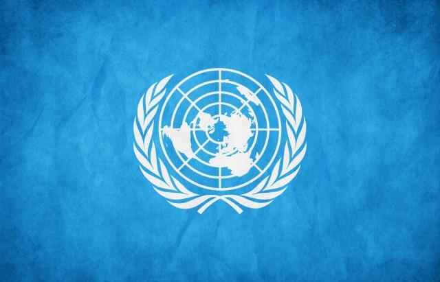 united_nations_ onu