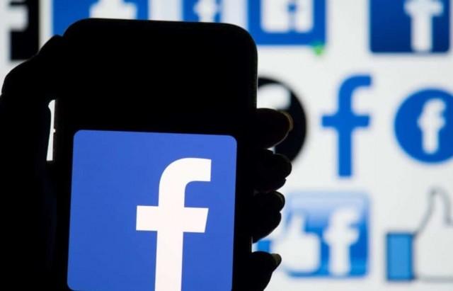 أزمة الخصوصية تطارد فيسبوك.. دعوى قضائية في أستراليا