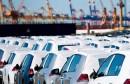 الاتحاد الأوروبي يحذر واشنطن من رد عالمي برسوم تبلغ 294 مليار دولار اذا فرضت رسوما على السيارات