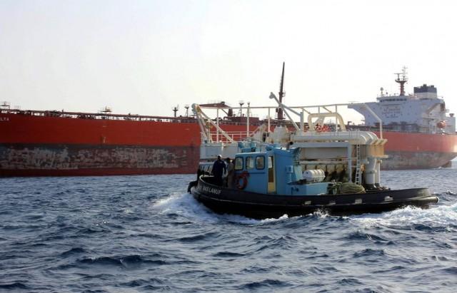 ليبيا تخسر 4ر67مليون دولار يوميا جراء إغلاق الموانئ النفطية 002