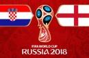 Affiche_Croatie_Angleterre_coupe_du_monde_2018
