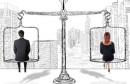 egalite-homme-femme-hommes-femmes-professionnelle-remuneration_5466370