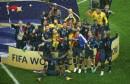 france coupe de monde 2018