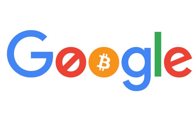 google --