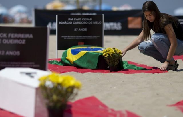 brazil-violence-march-28-2016