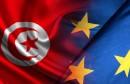 تونس و الاتحاد الاروبي