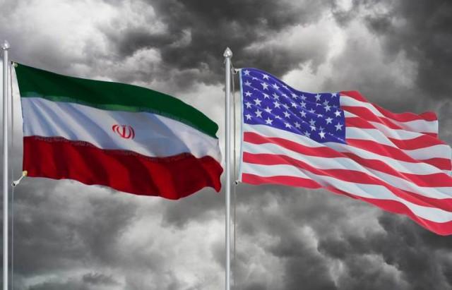 USA_IRAN