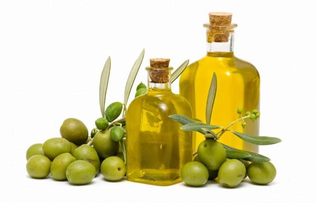 olives زيت زيتون