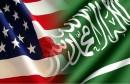 saudi arabia usa