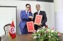 أكاديمية الفنون ثمرة اتفاقيتي شراكة بين وزارة الشؤون الثقافية ووزارة التعليم العالي والبحث العلمي