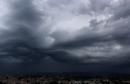 تعليق الدروس غدا الأربعاء بولاية المنستير ومنع الإبحار بداية من اليوم ..تحسبا لنزول كميات هامة من الأمطار