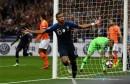 فرنسا تهزم هولندا