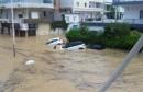 نابل فيضانات