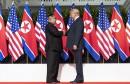 واشنطن تدعو مجلس الأمن لعقد اجتماع طارئ لبحث تطبيق العقوبات على كوريا الشمالية