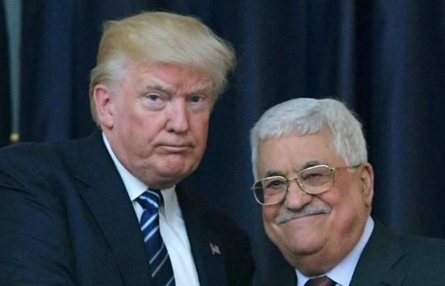 واشنطن تصعد ضغوطها على الفلسطينيين بإغلاق بعثتهم الدبلوماسية