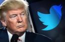 Donald+Trump+Twitter
