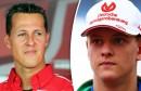 Schumacher Mic