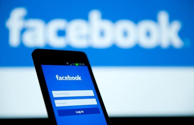 facebook -+
