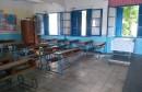 greve ecole اضراب مدارس