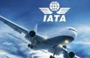 أتحاد الدولي للنقل الجوي