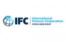 ifc مؤسسة التمويل الدولية