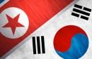 north-korea-and-south-korea-